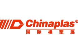 CPS20_Logo